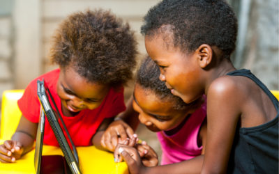 Children's communication rights need better protection