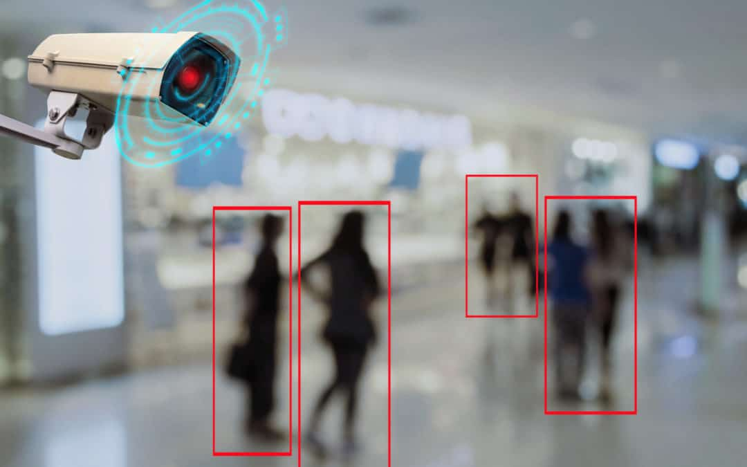 No surveillance without safeguarding privacy!