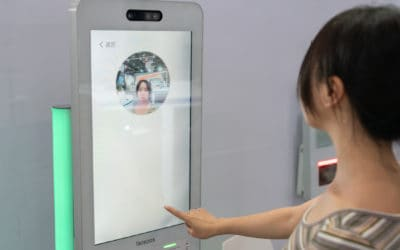 Facial recognition use and abuse